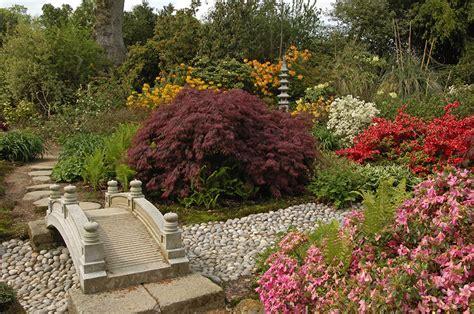 Superbe Jardin Japonais En Pente #4: jardinJaponais.JPG
