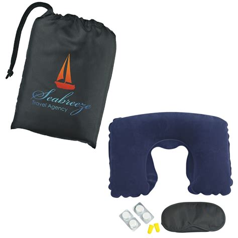 comfort items travel comfort items 28 images travel comfort products
