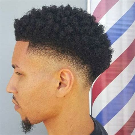 black s haircuts the drop fade haircut amor a la barberia pinterest