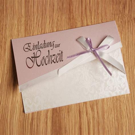 Hochzeitseinladungskarte Selbst Gestalten by Stempel Quot Einladung Vivaldi Quot F 252 R Einladungskarten Weddix De