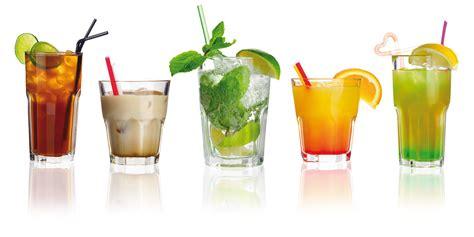 cocktail drinks the liqueur guide gentleman s gazette