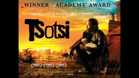 film ggs episode 237 tsotsi film youtube