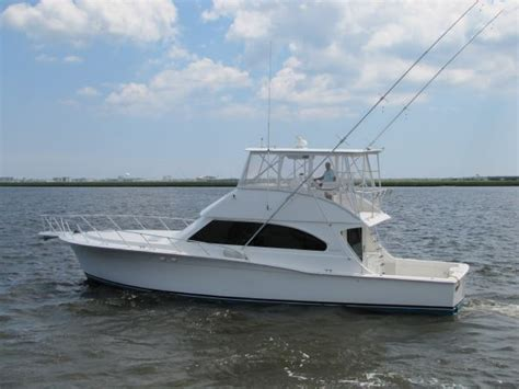 cavileer boats used egg harbor yachts for sale in all localizations mls
