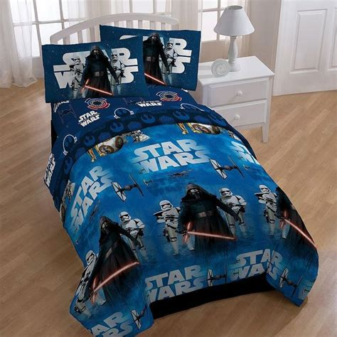 star wars bed in a bag twin 25 best ideas about episode vii on pinterest star wars vii daisy ridley movies and
