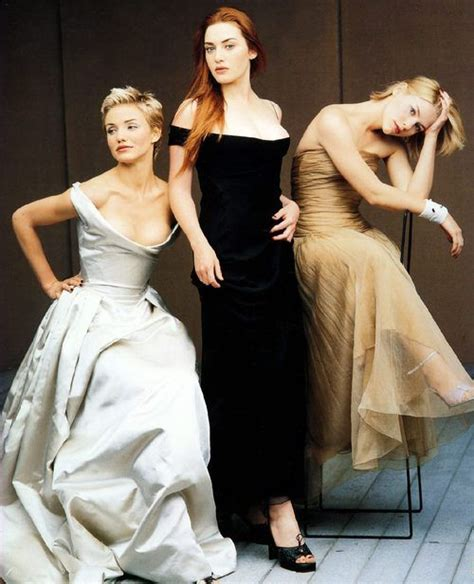 Vanity Fair Kate Winslet by Best 25 Danes Ideas On Danes