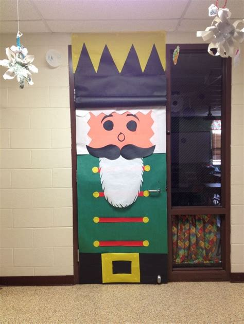 christmas doors at school door decorations for school fishwolfeboro