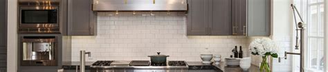 white glass subway tile backsplash glass tile backsplash subway tile