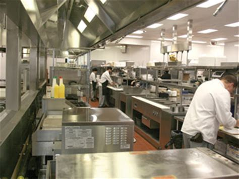 hospital kitchen design hospital kitchen design hospital kitchen design