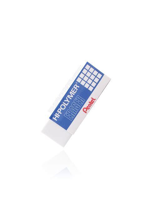 Sale Pentel Polymer Eraser Small pentel