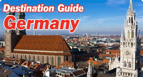 cheap flights to germany jet2