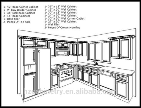 china made best materials for modular kitchen cabinet used china made best materials for modular kitchen cabinet used