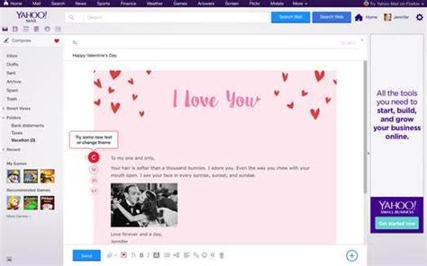 yahoo news up letter let yahoo mail write your letters news
