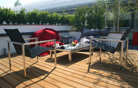 günstige fliesen in holzoptik ontwerp ideas balkon