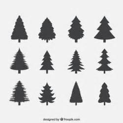 pine tree template free pine tree vectors photos and psd files free