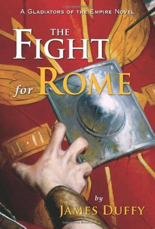 fighting for air the fighting series books the fight for rome by duffy reviews discussion