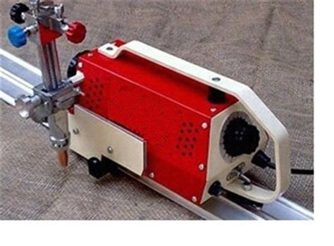 pug machine price pug cutting machine in liluah howrah west bengal india shiv shakti engineers