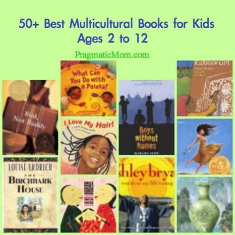 diversity picture books top 50 best multicultural children s books board book