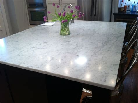 Miami Countertops by 17 Best Images About Kitchen Countertops On