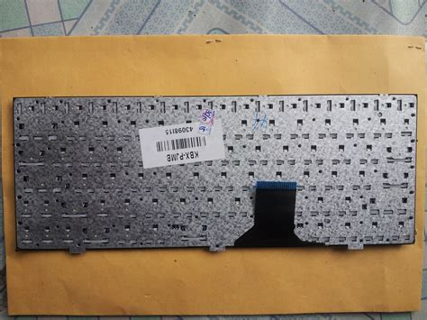 Keyboard Zyrex M1115 jual keyboard axioo pico pjm cjm cjw zyrex m1110 zyrex