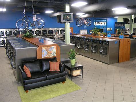 layout of a laundry business modern laundrymats google search clubhouse pinterest