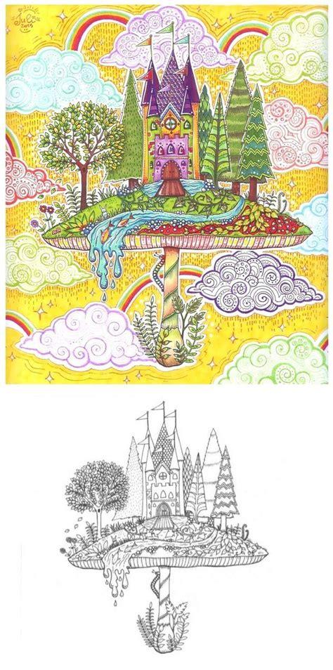 doodle 4 ukraine 64 best ideas for enchanted forest images on