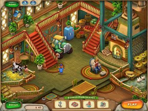 download games barn yarn full version barn yarn for android free download barn yarn apk game