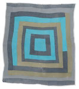 Gee Quilts by Quilts Of Gee S Bend Pillowzone