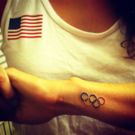 rowing tattoos designs olympic rower zelenka olympic rings
