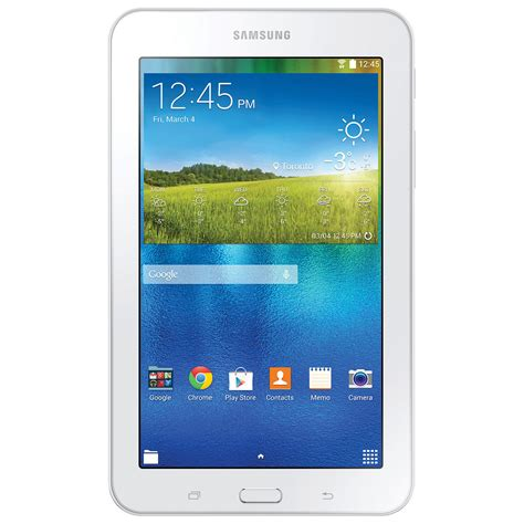 Tablet Samsung X3 tablet samsung www pixshark images galleries with a bite