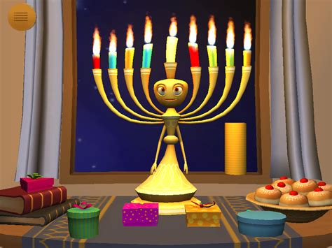 google images menorah my menorah android apps on google play