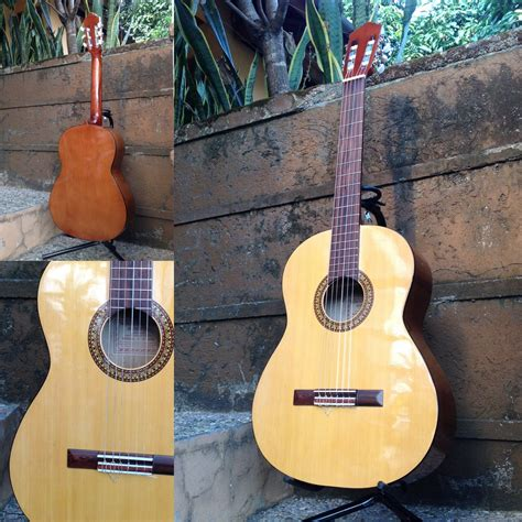 Harga Gitar Yamaha Di Makassar harga gitar akustik osmond harga c