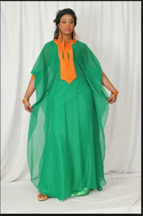 senegal dresses senegalese formal dresses fashion dresses