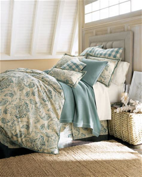 houzz bedding peacock alley martinique bed linens queen floral duvet