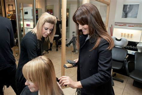 regis hair salon prices regis hair salon hair colors regis salon services