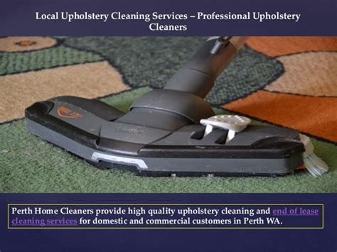 Upholstery Cleaner For Mattress by Upholstery Cleaning Perth Sofa And Rug Cleaning