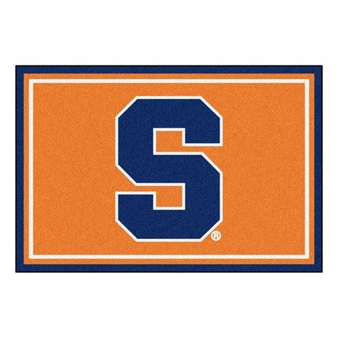 Area Rugs Syracuse Ny Area Rugs Syracuse Ny Syracuse Orange Area Rug Ncaa Syracuse Area Rugs Safavieh Syracuse Area