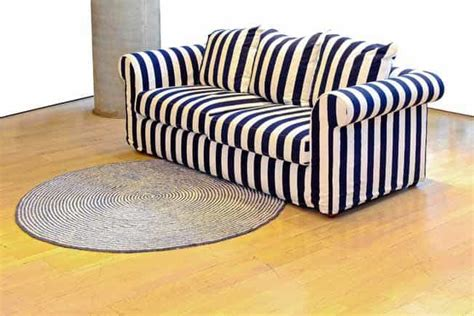 central upholstery upholstery cleaning carpet cleaning central 0711058977