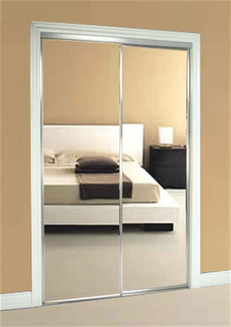 Custom Sliding Mirror Closet Doors Sliding Closet Doors New York City Bi Fold New York City Custom Closets Wardrobe