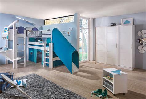 Wandle Kinderzimmer by Wohnzimmer Heilbronn Offnungszeiten Preshcool