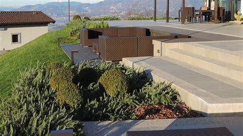 architettura di giardini progettazione giardino e spazi esterni agriturismo