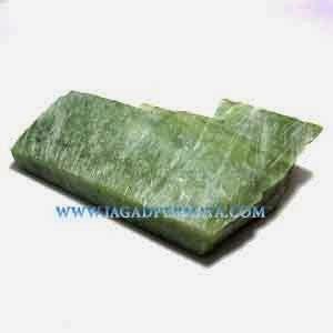 Bahan Batu Aceh bahan batu giok aceh jual batu permata hobi permata