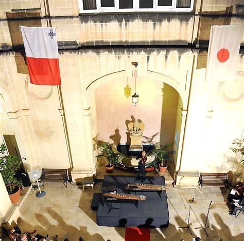 consolati stranieri in italia indirizzo ambasciata giapponese in italia