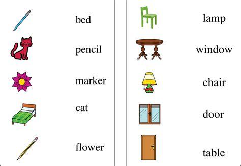 imagenes y palabras con t profesora de ingl 233 s para ni 241 os