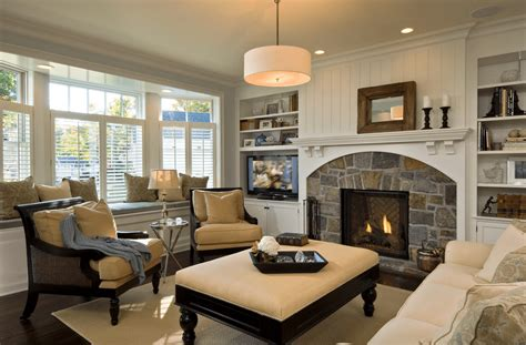 beautiful living rooms with fireplace 20 beautiful living rooms with fireplaces