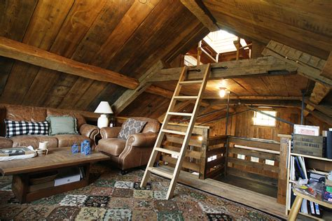 Metal Building With Living Quarters Floor Plans Frame In A Frame Timber Frame Case Study