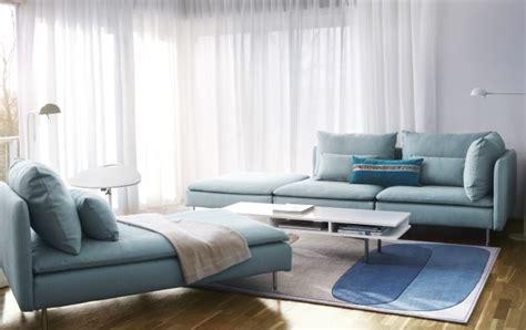 soderhamn ikea hack s 214 derhamn a sofa designed by you a modular sofa that