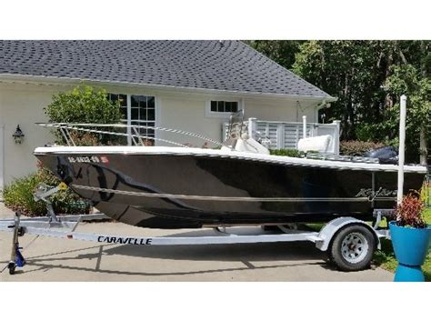 caravelle boats key largo caravelle boats for sale in south carolina
