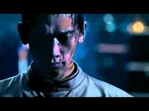 Film Ninja Ubiec   нинджа убиец 2009 onlain filmi net youtube