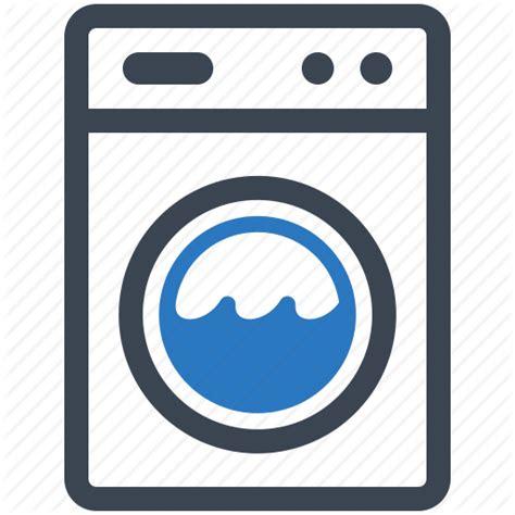 washing machine laundry cleaning laundry service washing machine icon icon