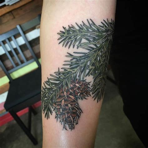 oregon tattoo ideas the 25 best oregon ideas on